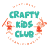 Crafty Kids Club
