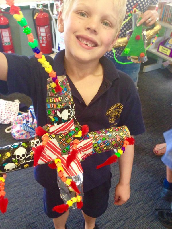 mexico-kids-craft-kit-delivered-to-your-door-pinata