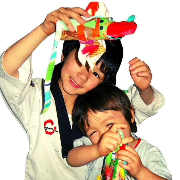 love-you-mum-multi-craft-kids-kit-bird-project