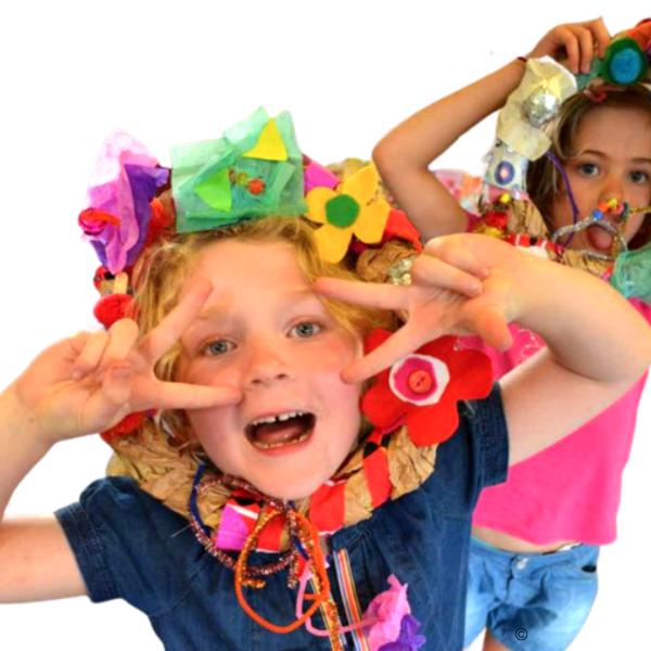 crafty-kids-club-australia-bedroom-door-welcome-wreath-kit-delivered-to-your-door